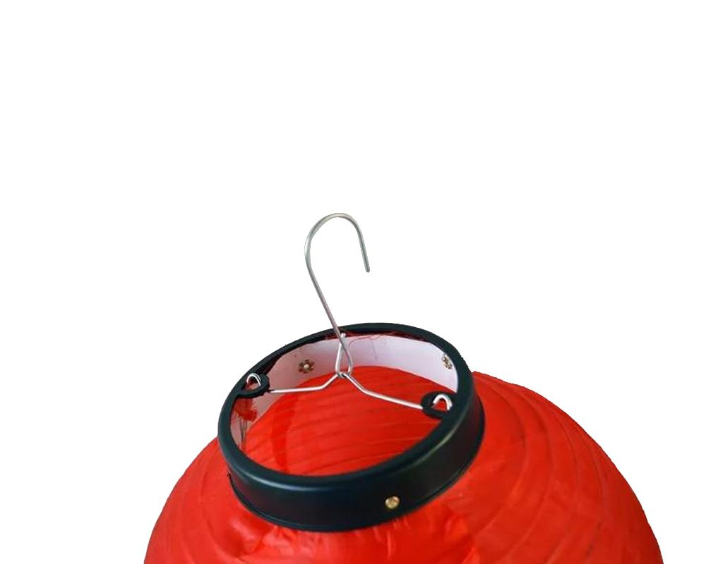 Balão Luminaria Sushi Para Restaurante Japones Kit 2 Unid  - Super Utilidades