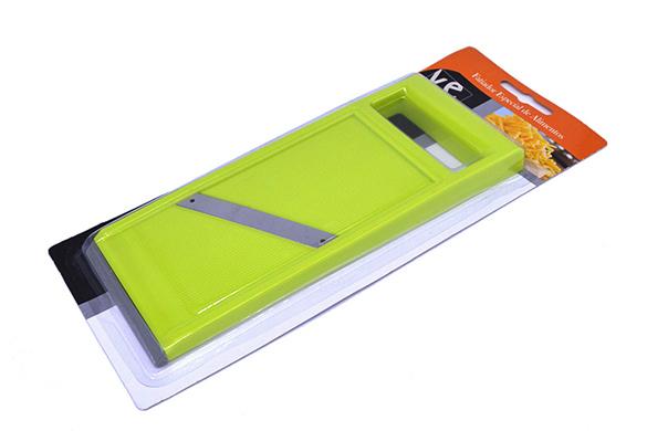 Fatiador Grande 27 cm - Ke Home smc1  - Super Utilidades