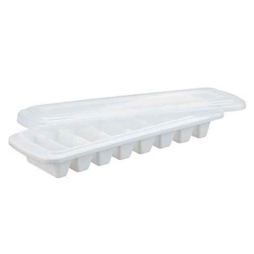 Forma de Gelo Bastão para Garrafa Térmica Ino-5031  - Super Utilidades