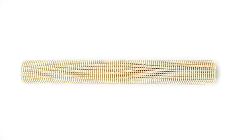 Tela Forro Antiderrapante 1,25 m x 45 cm   - Super Utilidades