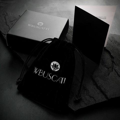 Bracelete Iconic Black