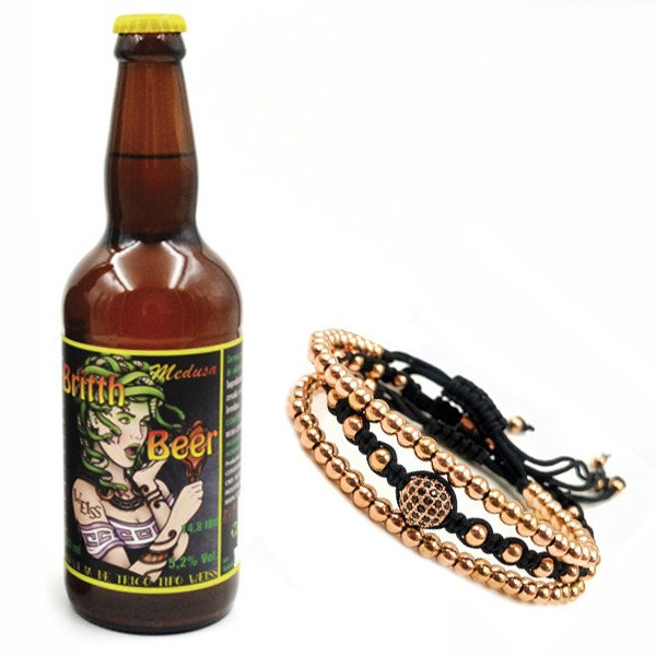 Combo Britth Beer 06