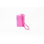 Bolsa Case PVC para celular 9132 You Jelly - Záten