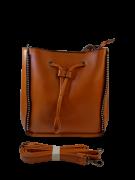 Bolsa Saco 88109 Fuseco - Záten