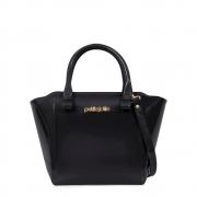Bolsa Shape Bag  Petite Jolie PJ3939 - Záten