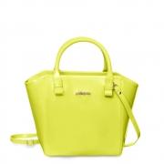 Bolsa Shape Bag (Promoção) Petite Jolie PJ3939 - Záten