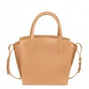 Bolsa Shape II (Shopper) Petite Jolie PJ10138 - Záten