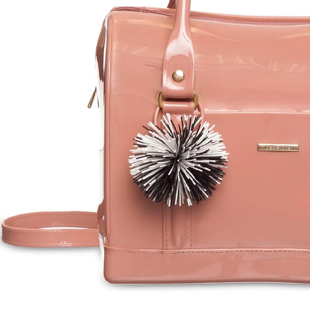 Bolsa Bloom Petite Jolie PJ 10320 Original -  Záten