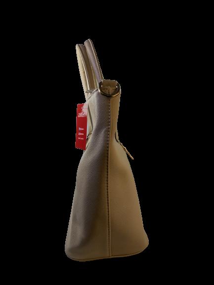 Bolsa Casual Fuseco 93016 - Záten