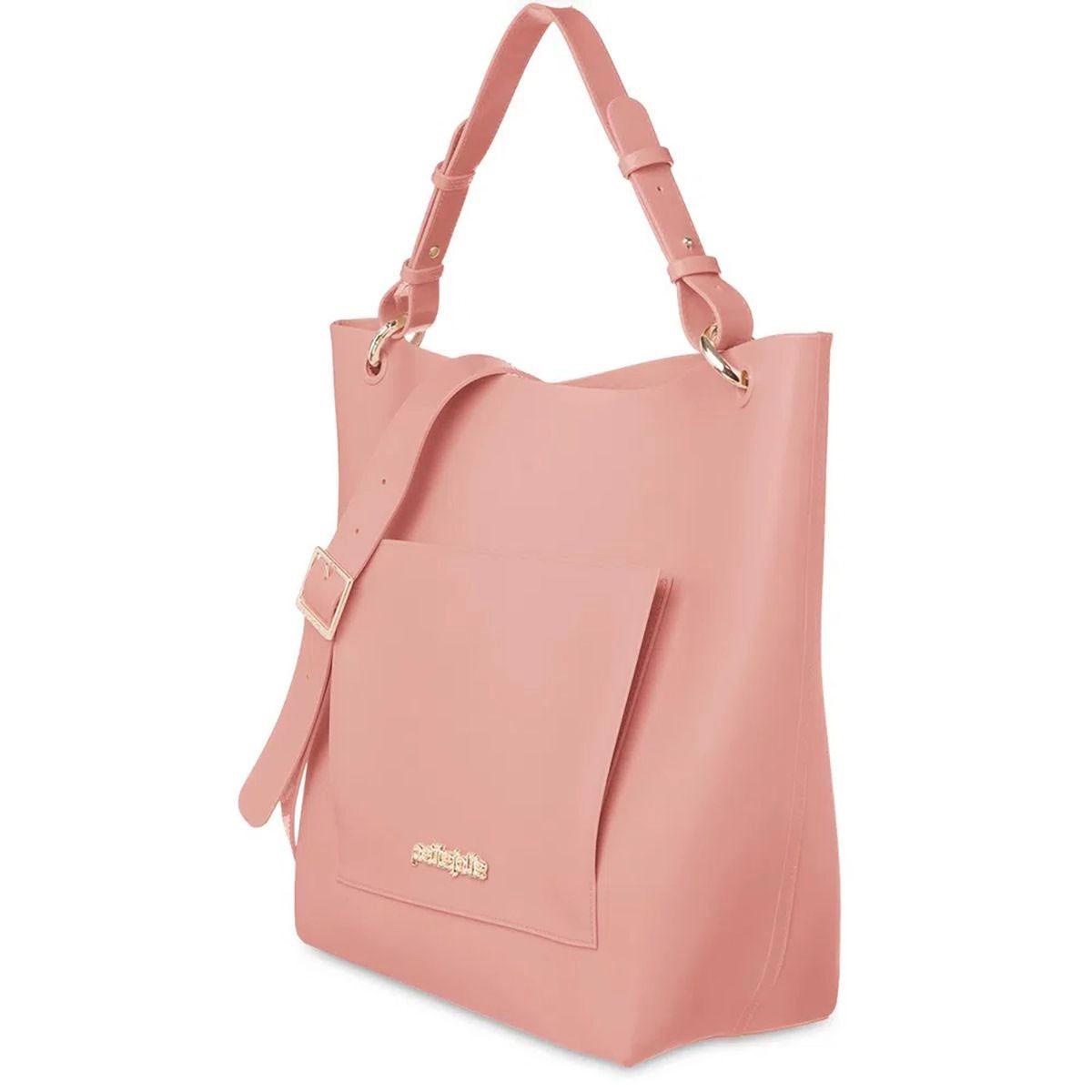 Bolsa City Bag Petite Jolie PJ5012 - Záten