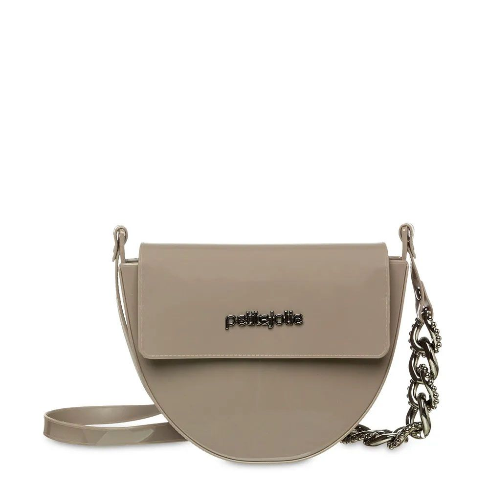 Bolsa Crush Petite Jolie PJ4934 - Záten