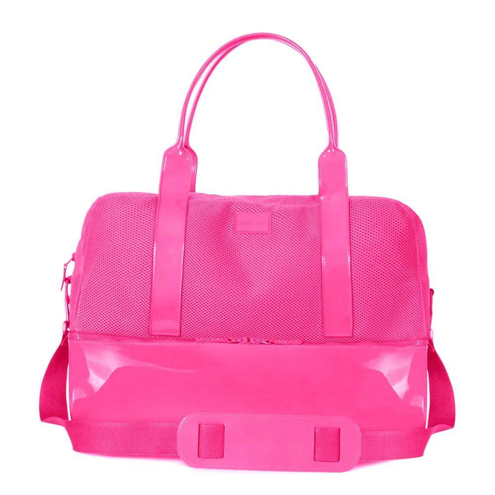 Bolsa Mala Week Bag Petite Jolie PJ3540 - Záten