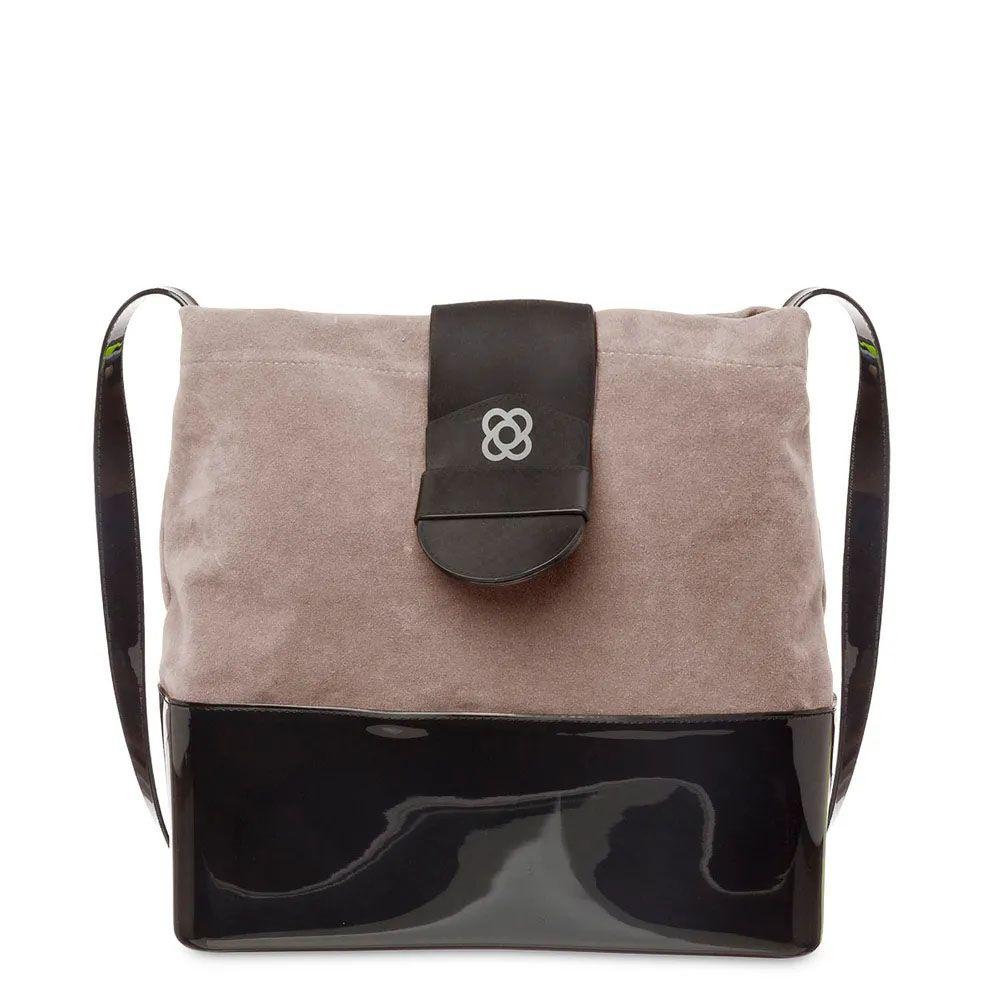 Bolsa Megan Bag Petite Jolie PJ4994 - Záten