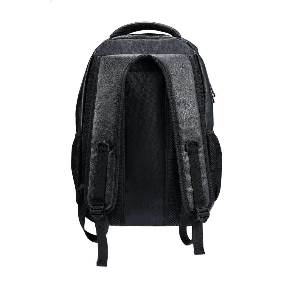 Bolsa Mochila para Notebook Fuseco 7600 - Záten