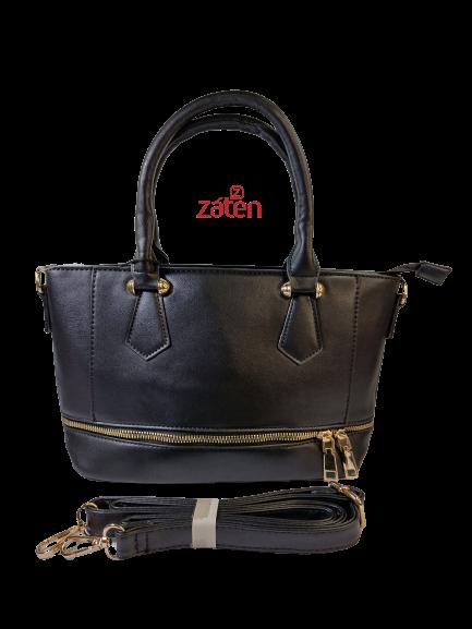 Bolsa Pequena Fuseco WBFP83011 - Záten
