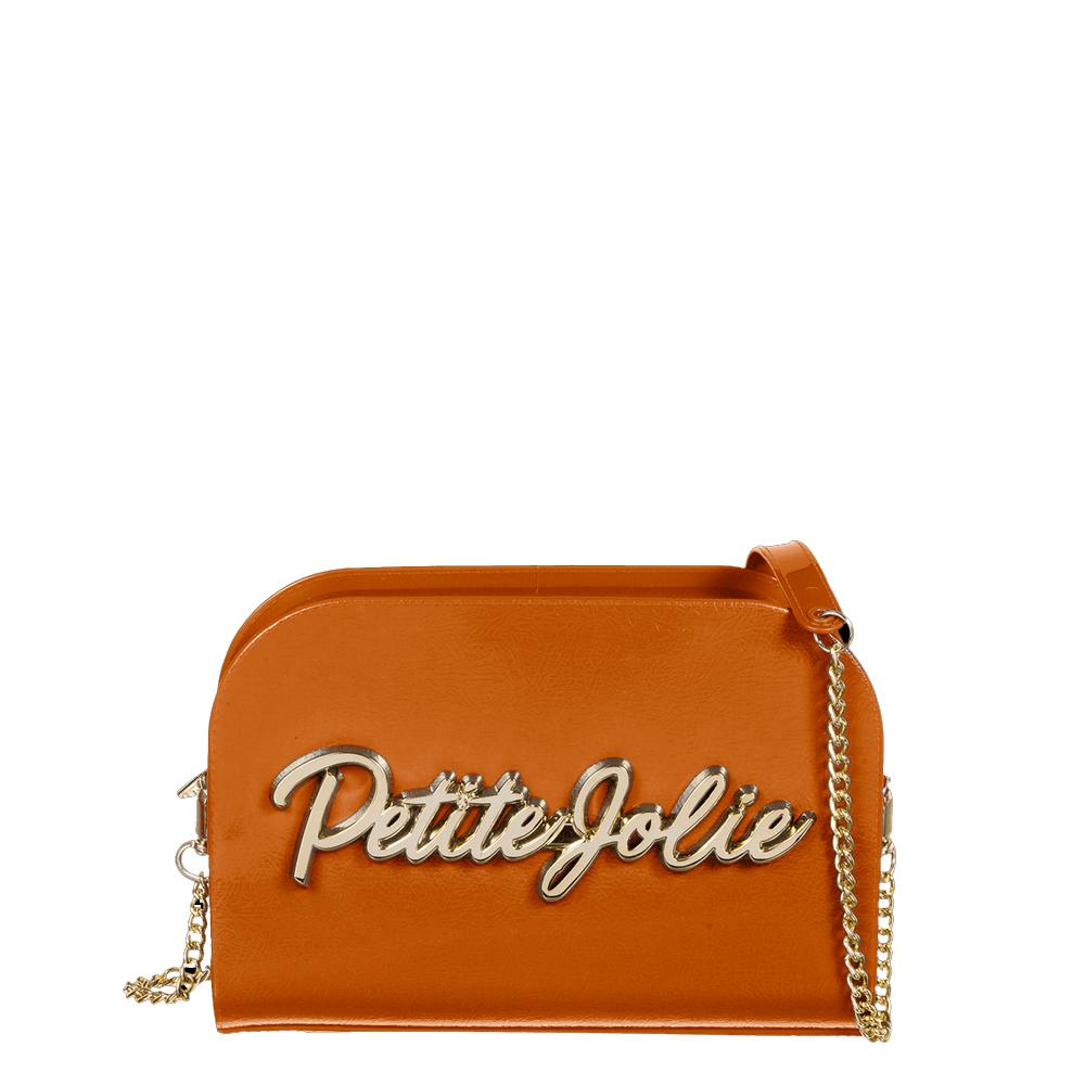 Bolsa Pretty  Petite Jolie PJ4518 - Záten