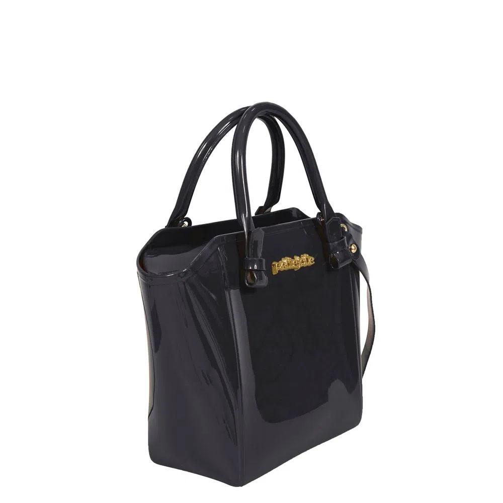 Bolsa Shape Bag  Petite Jolie PJ3939 Promoção - Záten