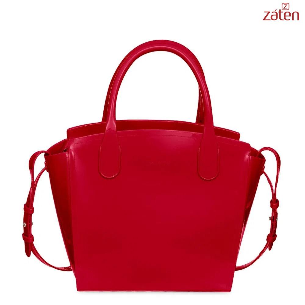 Bolsa Shape II (Shopper PJ3939) Petite Jolie PJ10138 - Záten
