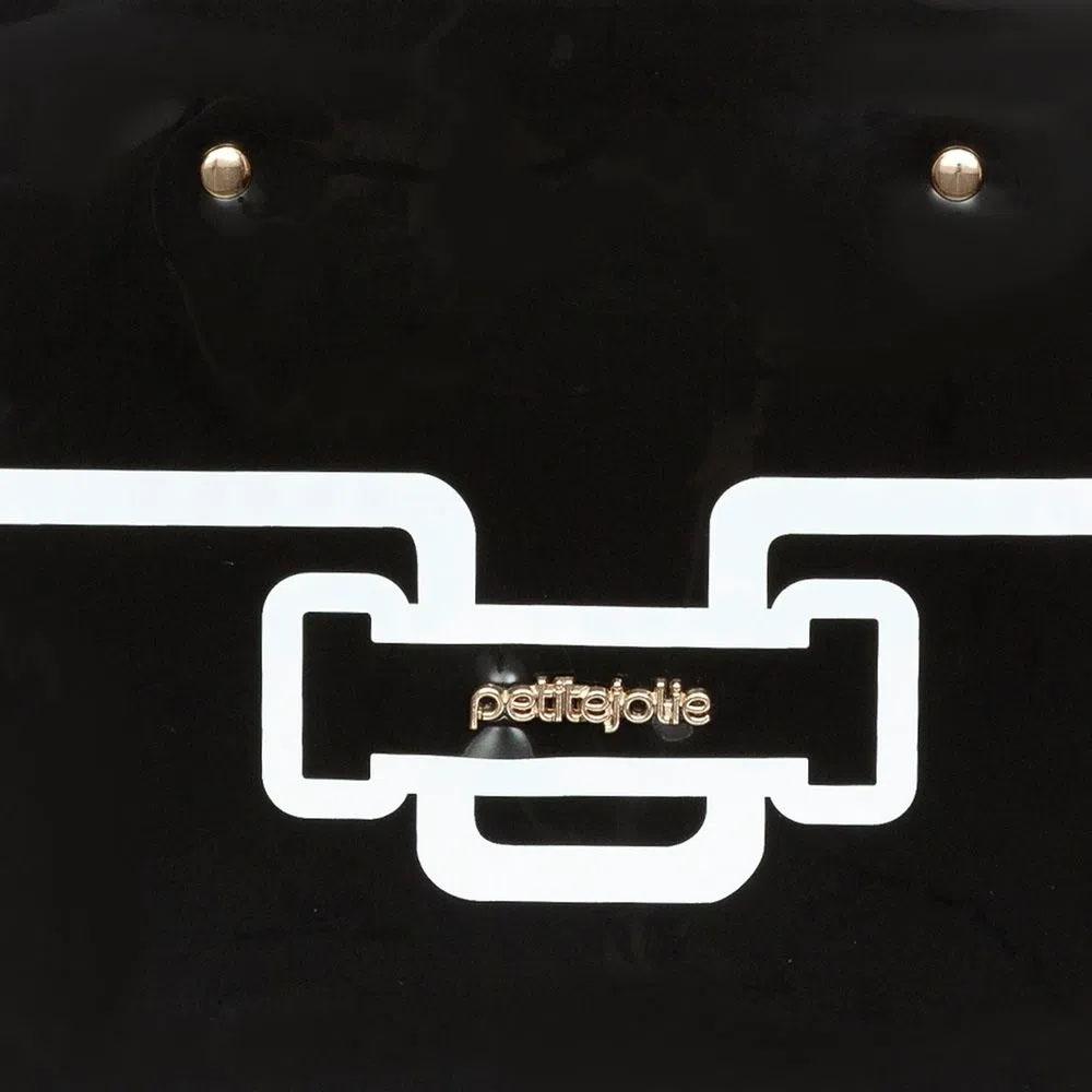 Bolsa Stella Petite Jolie PJ10106 - Záten