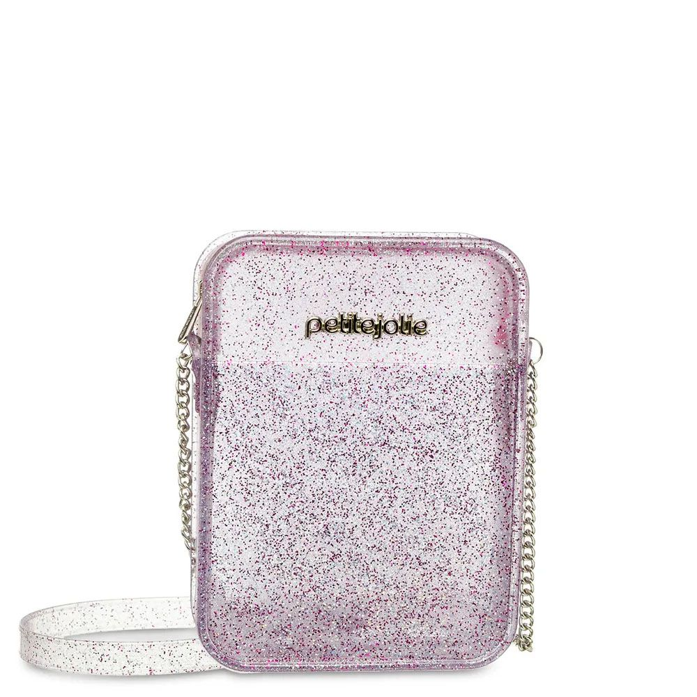Bolsa Tour Petite Jolie PJ4800 - Záten