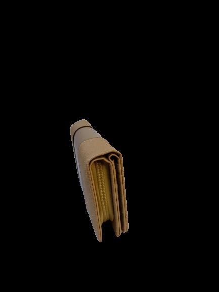 Carteira de Mão Sintético 20050 Fuseco - Záten