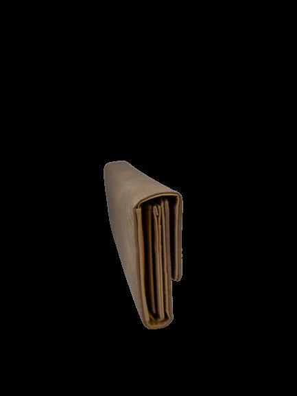 Carteira de Mão Sintético 20038 Fuseco - Záten