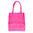 Pink P23