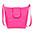 Pink P29