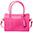 Pink P39