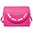 Pink P45