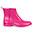 Pink P46