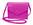 Pink P55