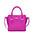 Pink P59