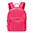 Pink P71