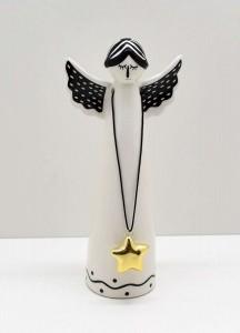 * Angel Ceramica Estrela - 59030