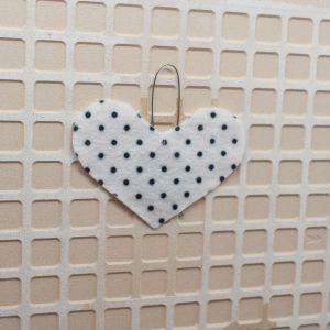 Azulejo Decorativo Formato De Amor - 58695