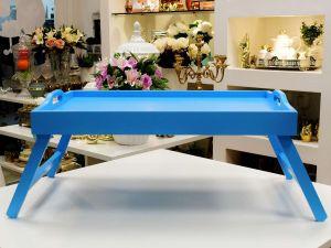 Bandeja Azul - 56437