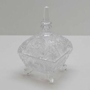 Bomboniere De Cristal Dragon - 55476