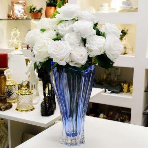 Buquê De Rosas Brancas - 55391