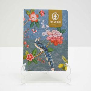 Caderno De Bolsa Pip Studio Mod. 02 - 58726