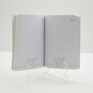 Caderno De Bolsa Pip Studio Mod. 04 - 58728