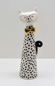 * Cat Ceramica - 59033
