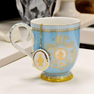 Infusor De Chá 10 anos Pip Studio - 55982