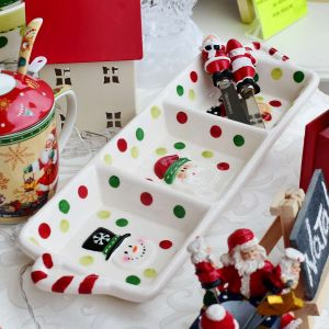 Petisqueira De Natal 03 Espaços Natal - 55460