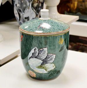 Pote Verde Spring To Life Pip Studio - 55690