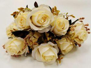Ramalhete De Rosas Champanhe - 56560