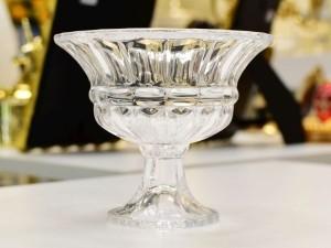 Taça de Cristal Athena 300ml - 55676