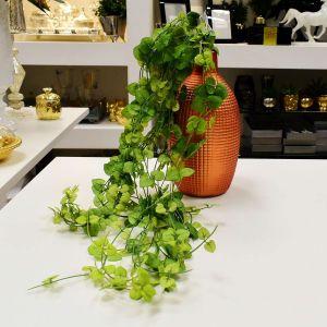 Vaso De Cerâmica Carmen Rose - 56424