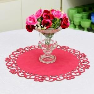 Vaso de Flores Grego 15,5cm 10774