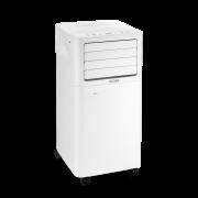 Ar Condicionado Portátil Elgin Eco Cube 9.000 BTUs Frio